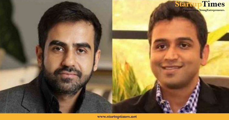 India's most extravagant independent siblings under 40