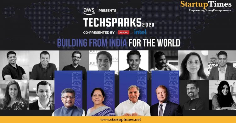 India's startup and the computerized story should go to urban areas as well
