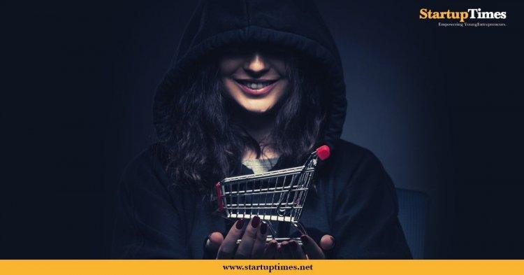 Economic Fraud rises in Direct-to-buyer(D2C) commerce