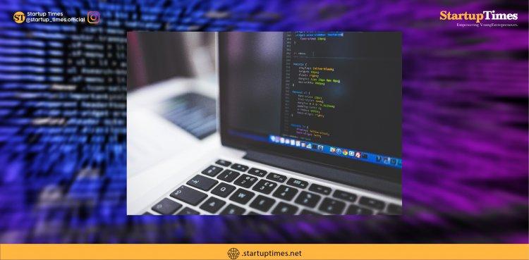 Top 5 IoT programming languages in 2021