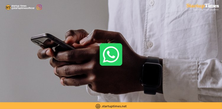 Ditching WhatsApp: Only 18% of Indian users may continue, 36% to reduce usage drastically, says survey