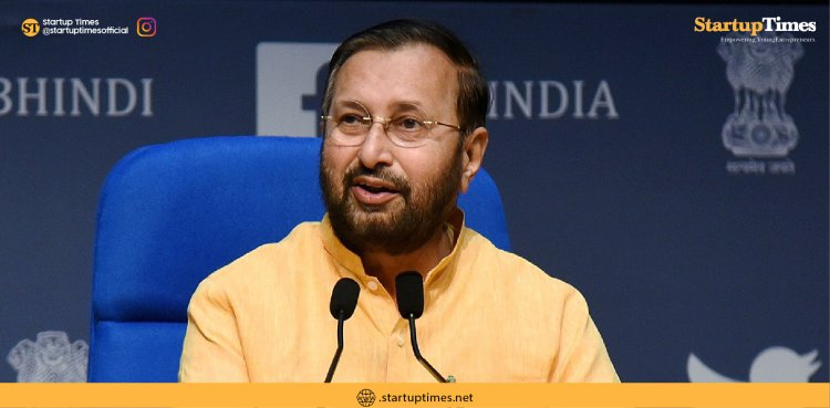 Fuel prices will not increase, Budget will take the country forward: Javadekar