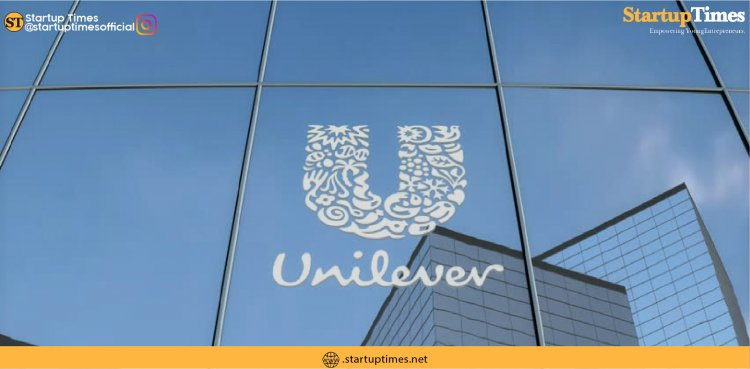 Unilever to step up India play, says Alan Jope, Global CEO