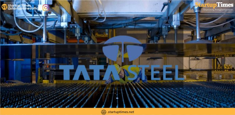 Tata Steel India business has delivered 20% margin even in worst time: TV Narendran