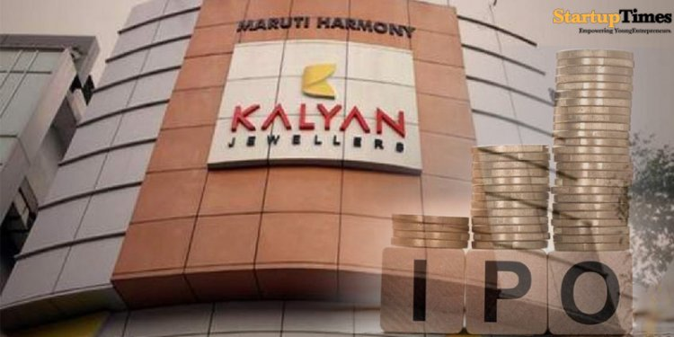 Kalyan Jewellers IPO to open on 16 March