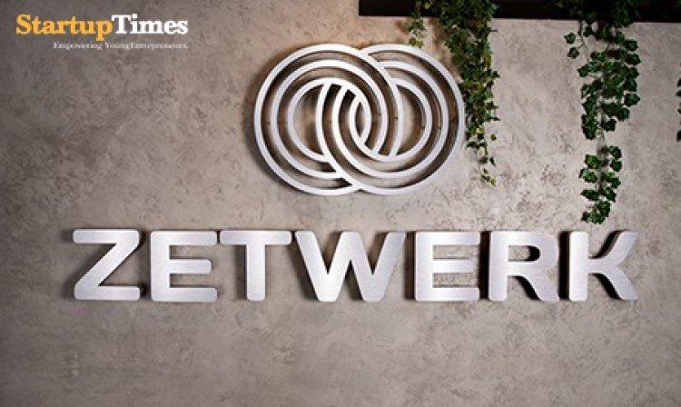 Zetwerk completes ESOP buyback worth ₹61 crore