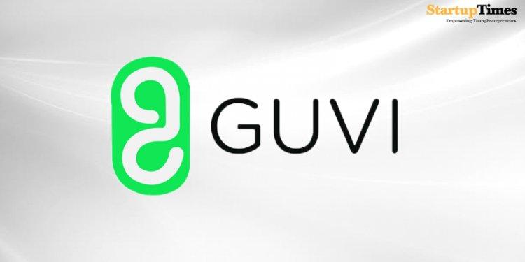 GUVI collaborates with AICTE