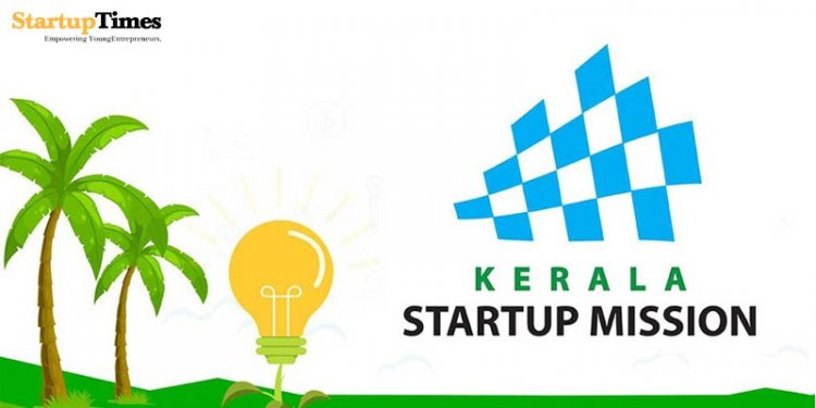 Amidst the Pandemic how Kerala startups are working on existing startups and adapting new ones magnificently.