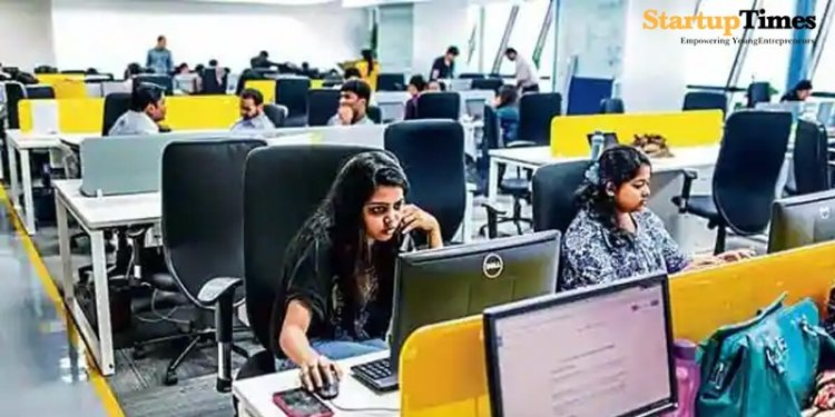 Indian edtech firm LEAD raised $30 million.