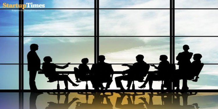 Global Task Force created to help India by CEOs of 40 US companies battle against Covid-19.