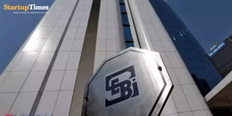 Ministry of Corporate Affairs pushes Sebi on startup posting rules