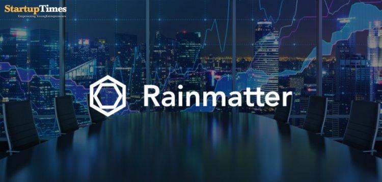 Rainmatter Capital, Kris Gopalakrishnan and others put resources into legitimate startup RuleZero.