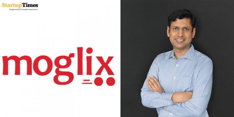Moglix, an e-commerce platform, joins the unicorn club.