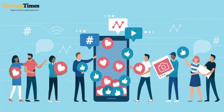 Top 3 tips for social media marketing