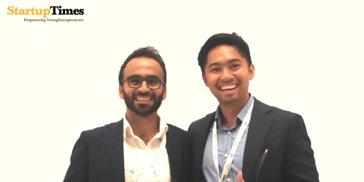 Jai Kisan, a FinTech Startup, raised $30 Million in pre-Series A round.