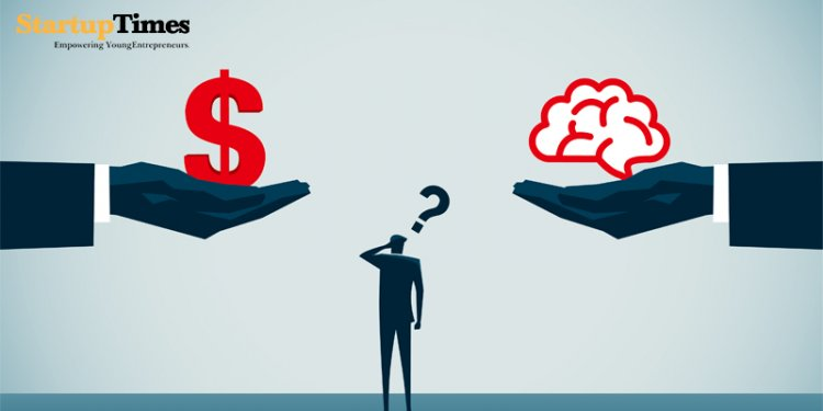Avoid these mistakes while raising funds for your startup
