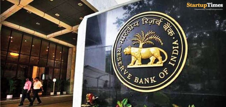 RBI postponed the implementation of new guidelines for Payment Gateways and Payment Aggregators by 6 months.