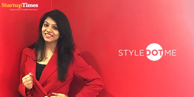 Learn from the Meghna Saragoi who grew her business 10 times in the COVID-19 pandemic