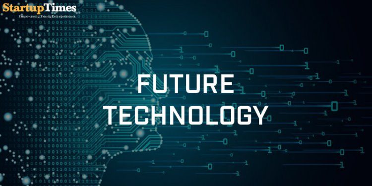 Is NO-CODE the future of technology