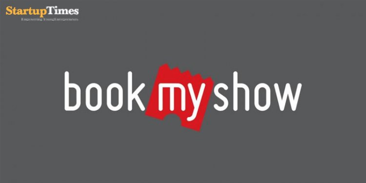 BookMyShow: A Case Study