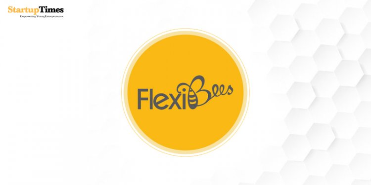 How FlexiBees is helping startups hire affordable talent during the pandemic