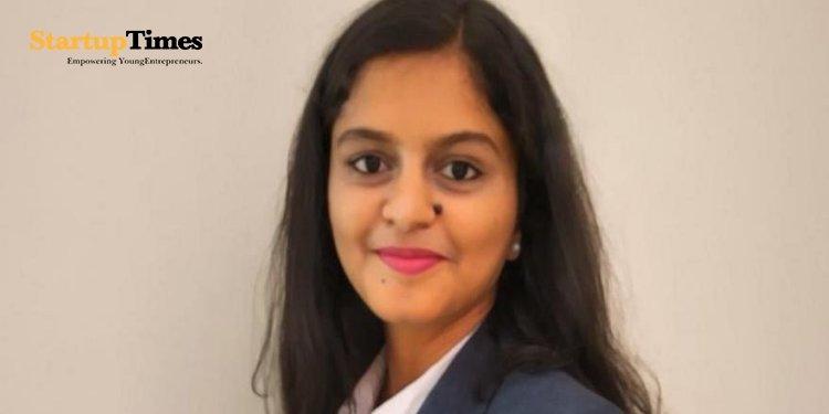 Bengaluru based Agri startup wins award