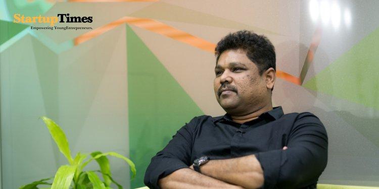 Freshworks documents for $100 million IPO, organizer expresses gratitude toward Rajinikanth