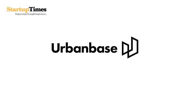 Korean 3D spatial information apparatus startup Urbanbase closes $11.1M Series B+ round