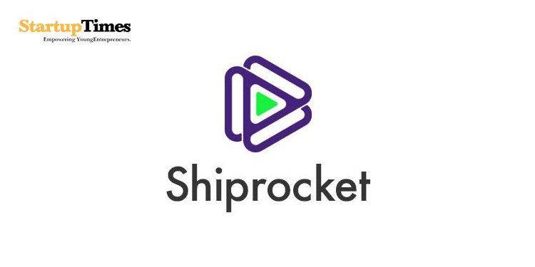 Exclusive: Shiprocket eyes $200 million from Temasek and others