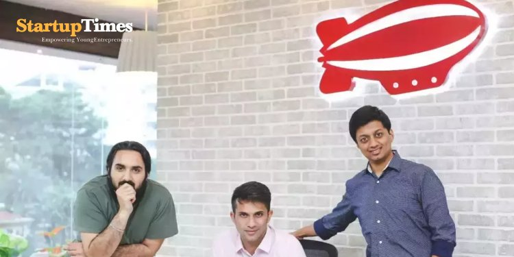 Headout raises $12 million in Series B round led by Glade Brook Capital