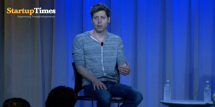 Intelligence & Energy: Sam Altman's technology predictions for the 2020s