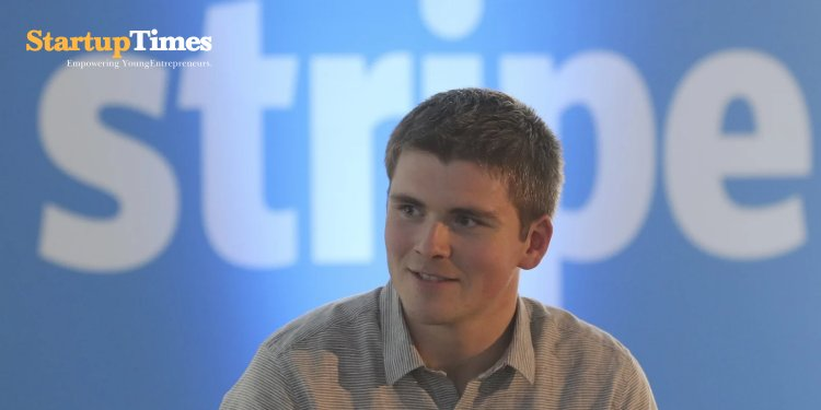 Stripe is discussing a public listing for 2022 with bankers