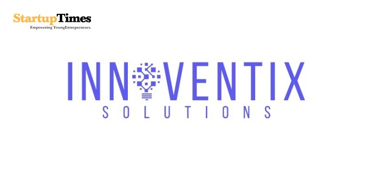 Innoventix Solutions- Simple solutions to complex IT problems
