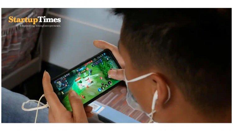 Karnataka gaming ban: MPL, Paytm First Games block access, Dream11 still operational