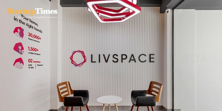 Livspace strengthens the technology team with key elevations