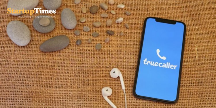 Truecaller debuts on Nasdaq Sweden, Sequoia India all praise for 'category creator'